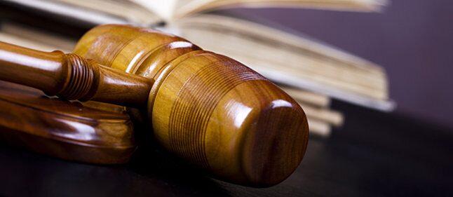 юридические консультации гражданское право