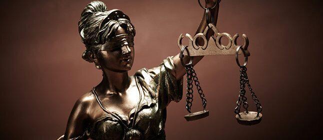 юридические консультации семейные споры